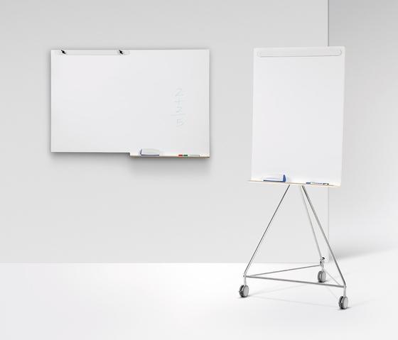 Affichage et projection - Chevalets de conférence