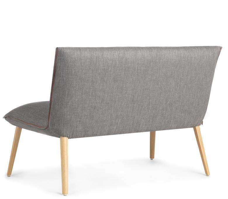 fauteuils - SODA DUO H40 -A