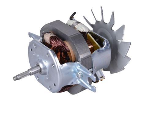 U90 Motor Series - Universal motor range