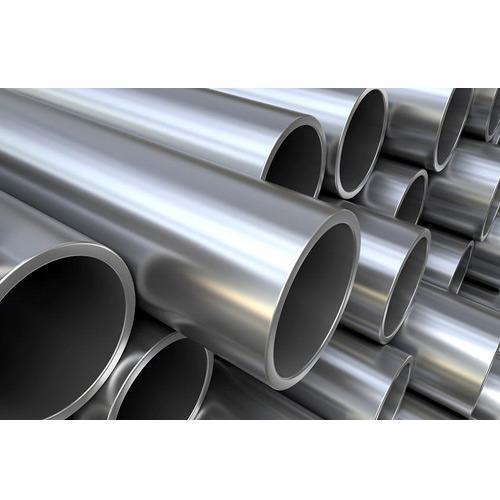 Inconel Tubes (UNS N06600, UNS N06625) - Inconel Tubes, inconel 600, inconel 625, nickel alloy Tubing