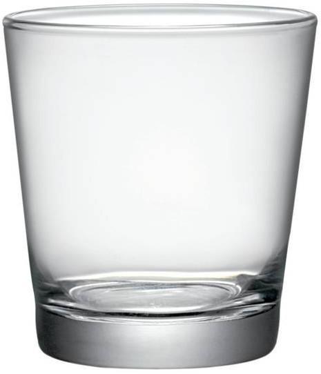 Arts de la Table Tumbler - Sestriere Water
