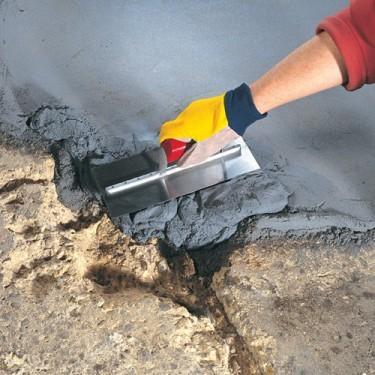 Mortier de réparation béton - Concrex® Premium