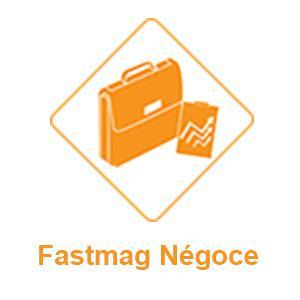 Fastmag Négoce