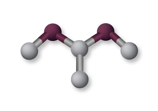 Dimethyl Acetal -