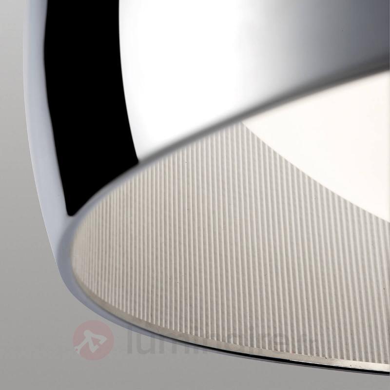 Lampadaire design HOOP BALLOONS - Lampadaires design