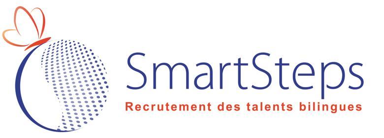 cabinet de recrutement - bilingue