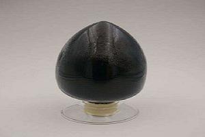 Poudre de borure de Hafnium - Tr-HfB2