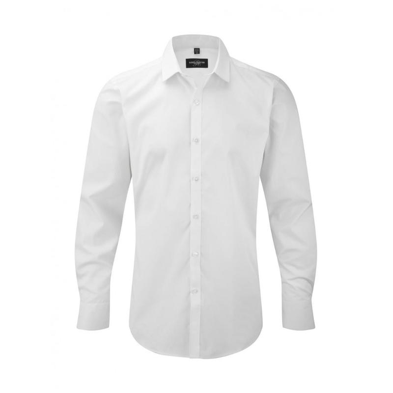 Chemise homme Stretch Ultimate S-L