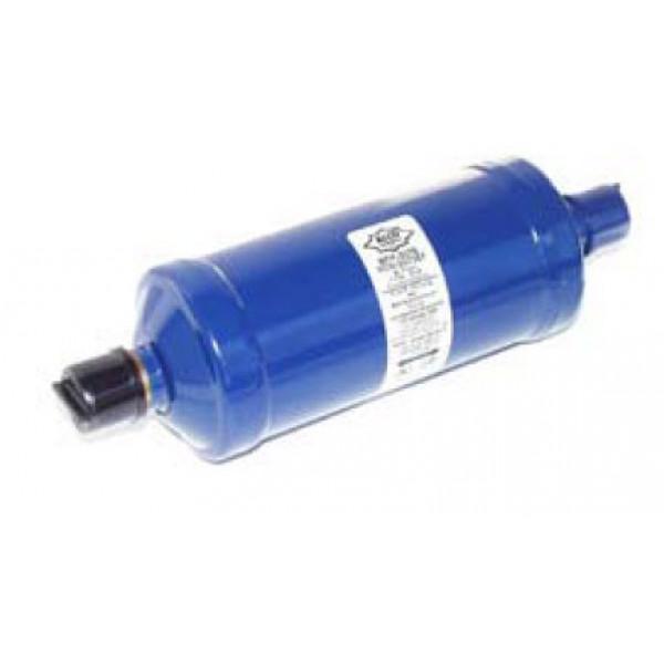"Filtertrockner ALCO, bidirektional, BFK-052S, 1/4""... - Kälte Kreislaufteile"