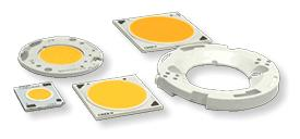 HITHERMTM Thermal Interface Material für LEDs - null