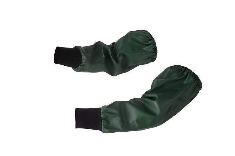 Protective arm sleeves neoprene cuff 'ELSTAR' - null