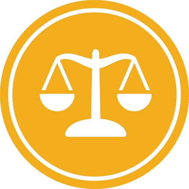 Şirketler ve Ticari İşletmelere Hukuki Danışmanlık