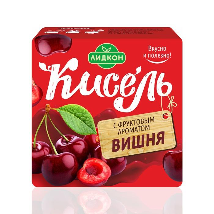 Кисель -