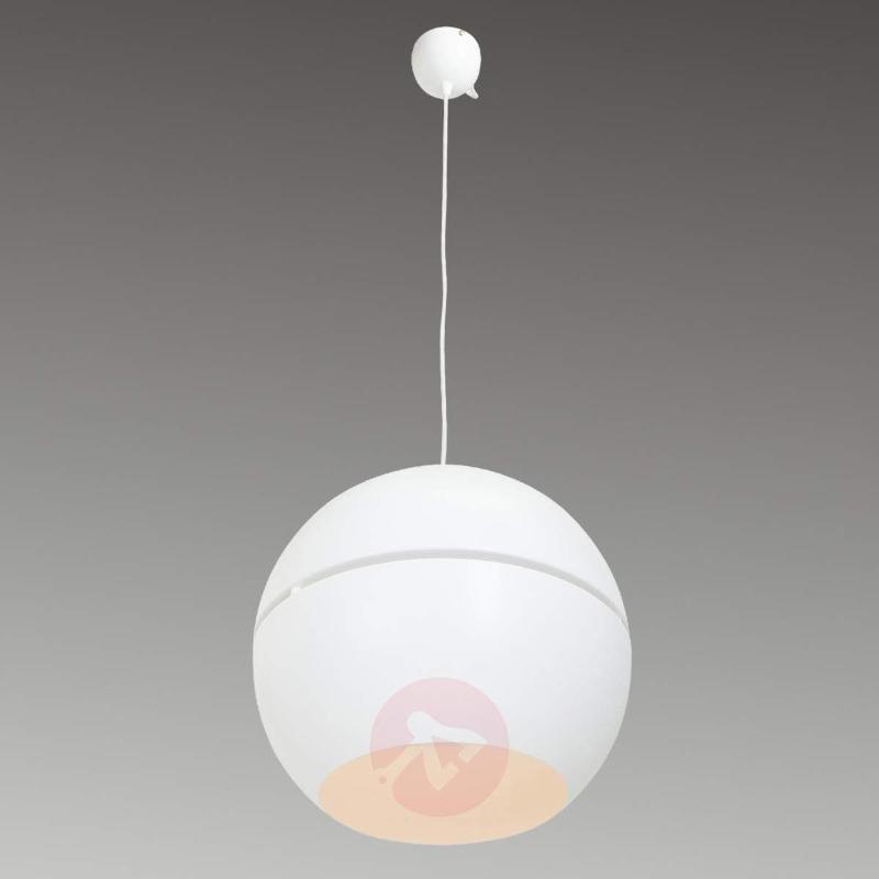 En vogue Bollique hanging light, 35 cm - Pendant Lighting