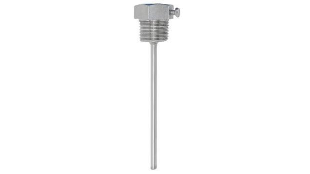 Temperature mesure Thermometres Transmetteurs - doigt gant capteurs temperature TA414