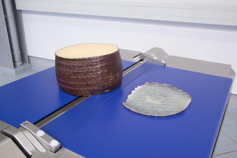 Cheese Skinner - null
