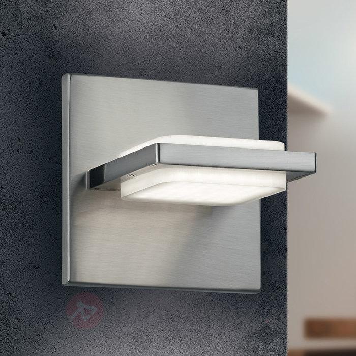 Applique LED moderne Denver - Appliques LED
