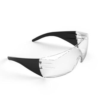 Schutzbrille - null