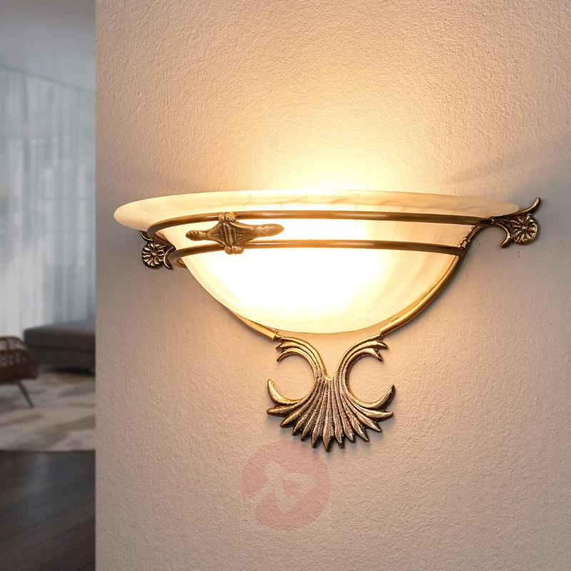 Decorative TARA wall light - Wall Lights