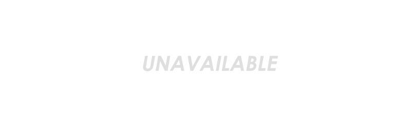 MENZEL TUNISIE - null