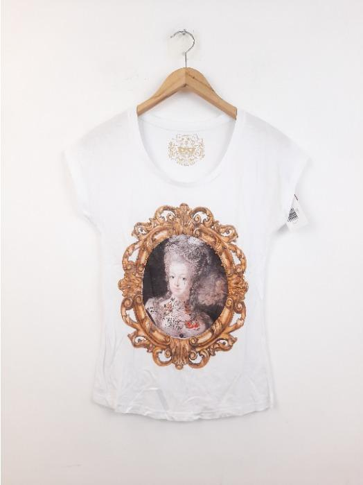 OVS WOMEN'S SPRING/SUMMER COLLECTION - FROM 2,75 EUR / PC
