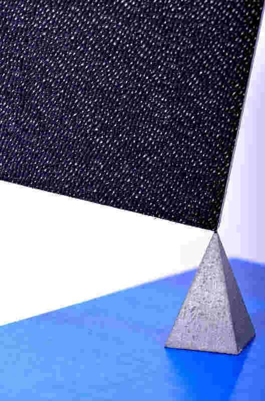 Polyethylen elektrisch leitfähig -