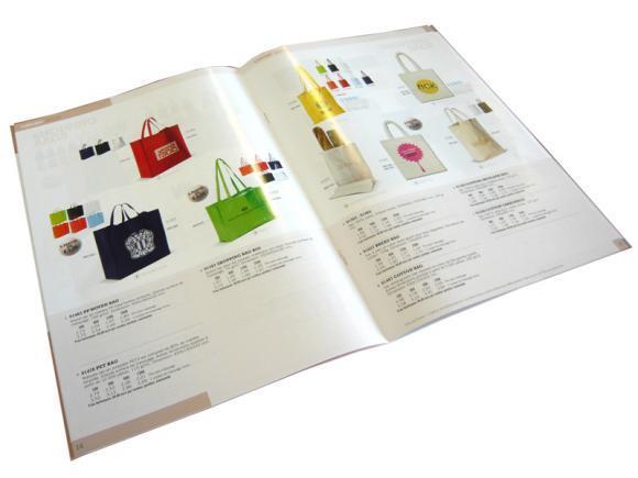 Produits promotionnels - Gadget - Nos produits