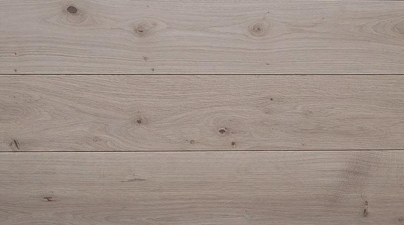 Nature grade - oak solid wood flooring - Solid wood flooring, width 120, 160, 180, 200, 220, 240mm
