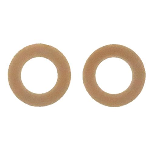 Espaciadores, Bushes & Washers - Nylon Bushes & Spacers, Lavadoras de Estilo Surtido