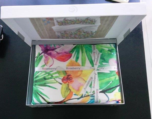 Offset Scatole stampate realizzate in cartone massiccio - Scatole di cartone solido 1mm, 2mm, 3mm