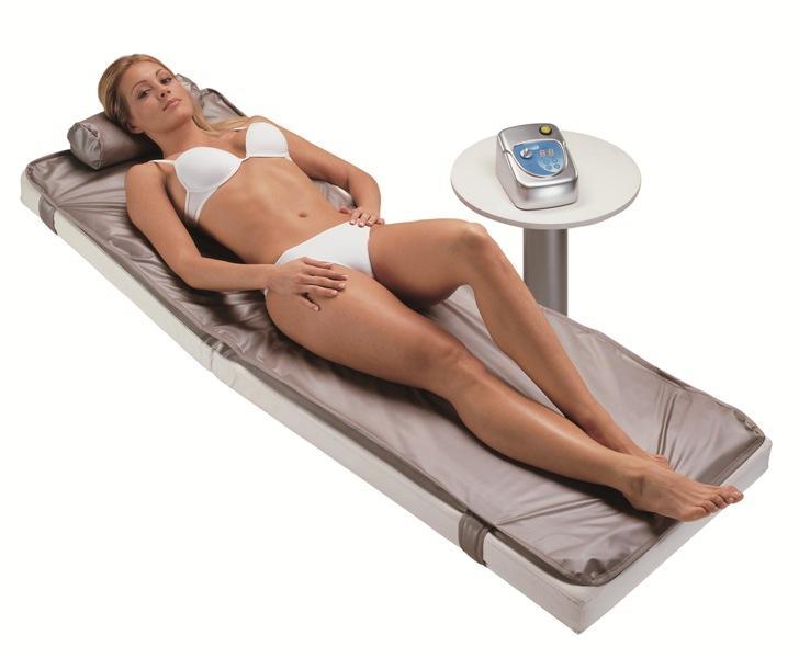 Scaldalettino 24v Body Comfort - null