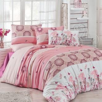 Bedding Set - High Quality Bedding Set