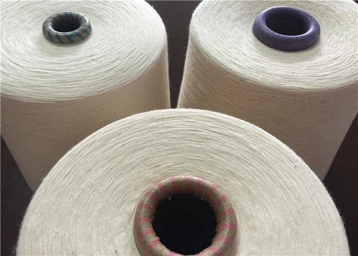 Carded Cotton Yarns  -