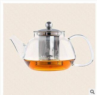 Teapots - MDA143(900ML)