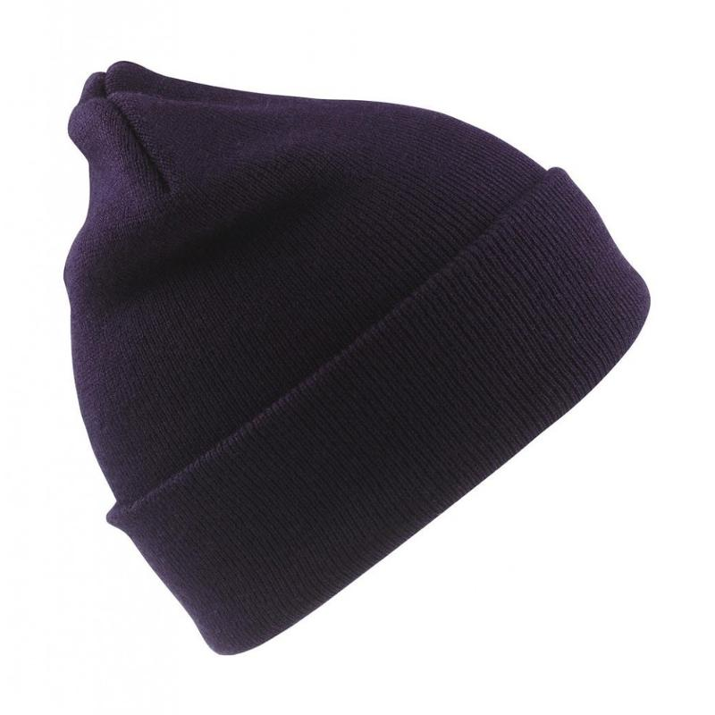 Bonnet ski Thinsulate - Bonnets