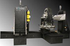 Products - Tire inspection systems - Y.CT Tire - null