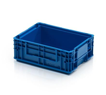 KLT containers - RL-KLT 4147