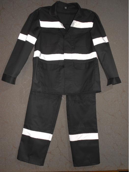 Трикотажные изделия - униформа, спецодежда, белье