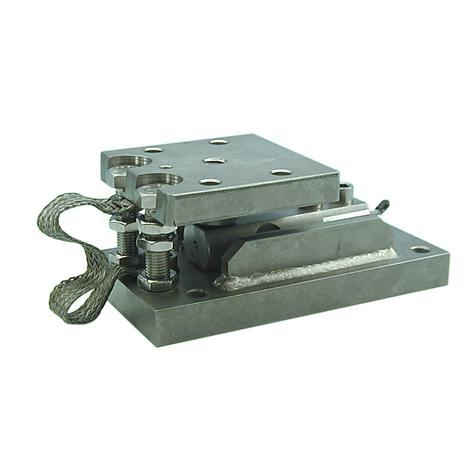 SHEAR BEAM LOAD CELL - 5510