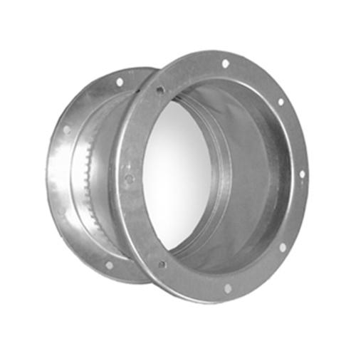 Circular flexible connectors pipes KE-OK - null