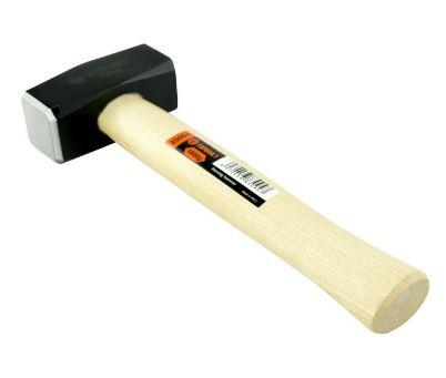 Massette 1 kg - 4 pièces