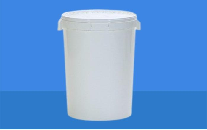 Buckets - tamper evident (from 0,5L to 40L)