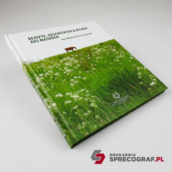 Boek afdrukken en boeken ontwerpen  - hardcover boeken printen, softcover boeken printen