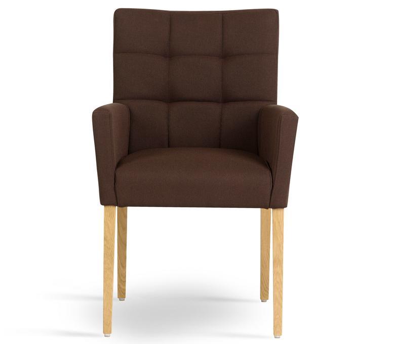 carr s fabricant producteur entreprises. Black Bedroom Furniture Sets. Home Design Ideas