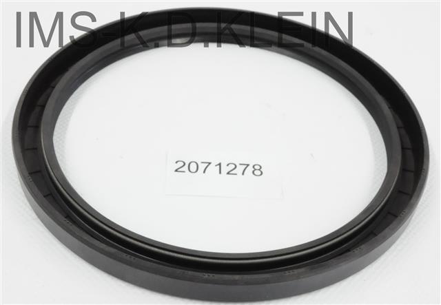 Dichtung TC 150x180x14 - S-2071278