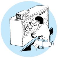 Pompes AC - AC 0602