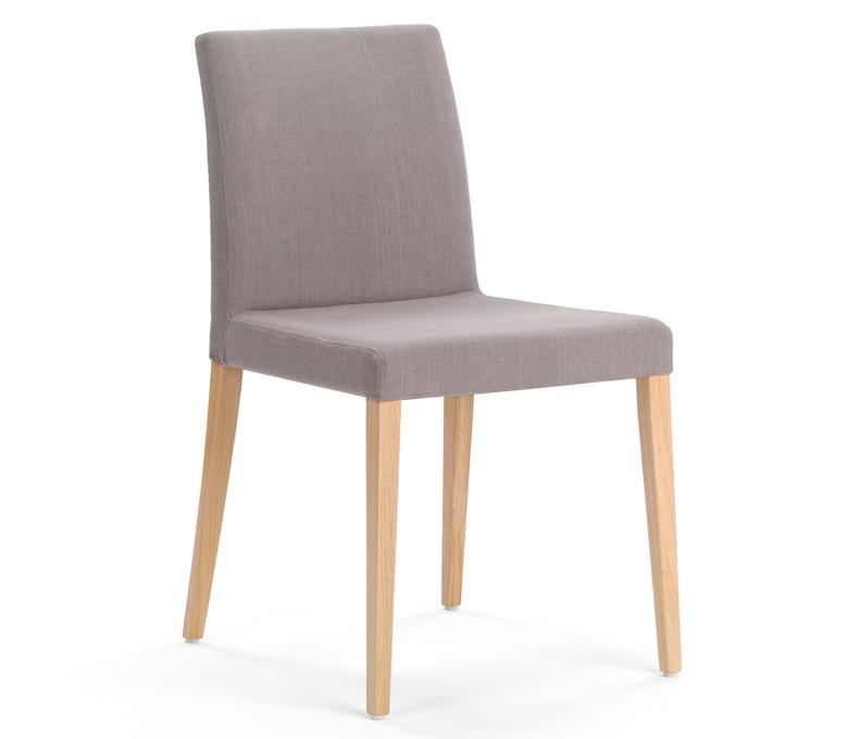 chaises - SLIM -A