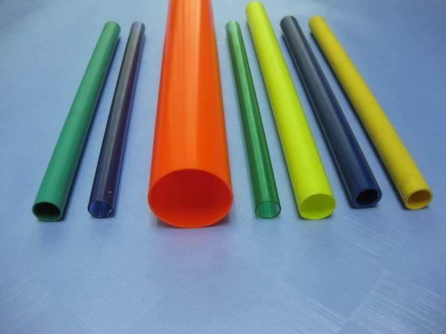 plastic extrusion - we produce plastic extrusion products,such as plastic profile,plastic pipe