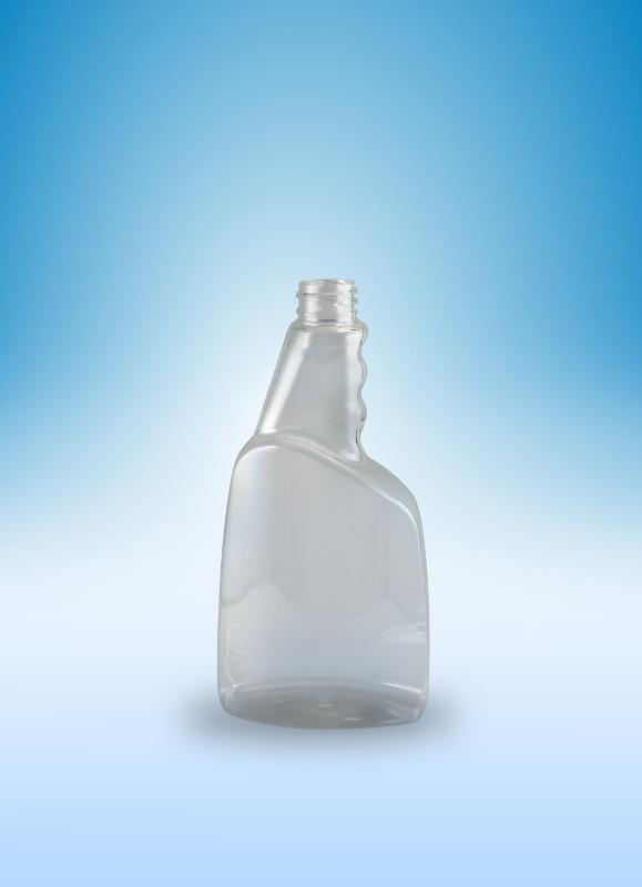 500 ml PET Flasche - PU105