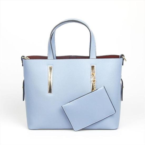 Shopper tas - Tote bag